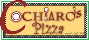 Cochiaro's Pizza