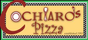 Cochiaro's Pizza